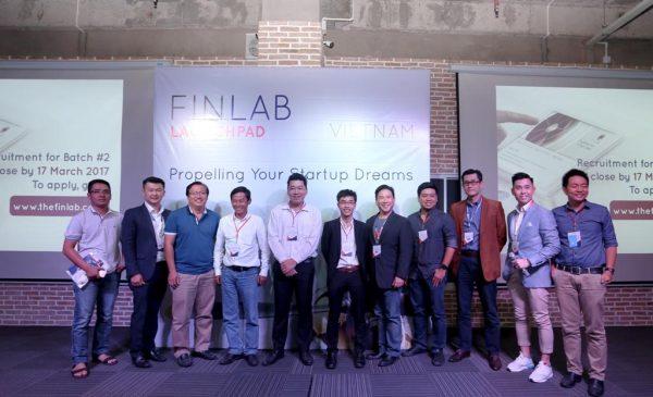 image002 600x365 - Đòn bẩy cho các công ty khởi nghiệp FinTech tại Việt Nam