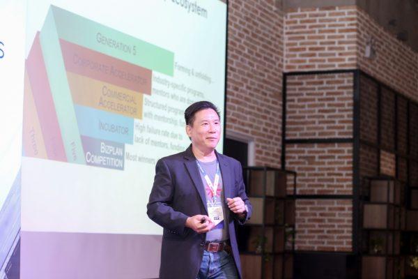 image004 600x400 - Đòn bẩy cho các công ty khởi nghiệp FinTech tại Việt Nam