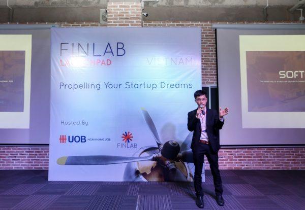 image006 600x414 - Đòn bẩy cho các công ty khởi nghiệp FinTech tại Việt Nam