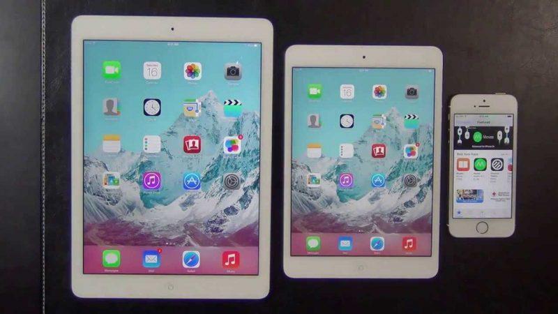 ipad mini 2 featured 800x450 - iPad lắp SIM vào có nghe gọi được không?