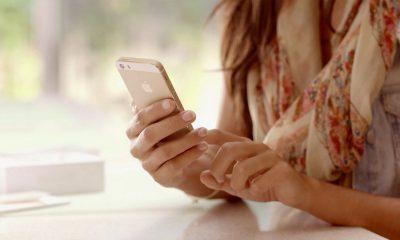 iphone 5s featured 400x240 - Tổng hợp 5 ứng dụng iOS miễn phí ngày 1.7 trị giá 11USD