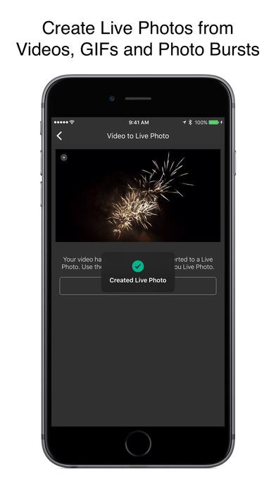 live studio ios - Tổng hợp 20 ứng dụng hay và miễn phí trên iOS ngày 30.3.2017