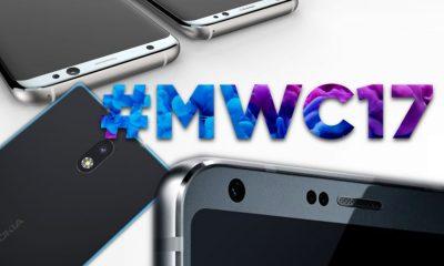 mwc 2017 vorschau 400x240 - Đánh giá MWC 2017: Tốt, Xấu và Xuẩn ngốc