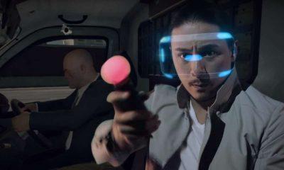 playstation vr featured 400x240 - Playstation VR đang có tới 220 tựa game đã và đang được phát triển