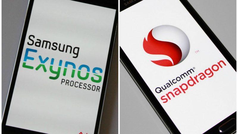 samsung galaxy s8 3 800x450 - 8 điều bạn cần biết trước ngày ra mắt Samsung Galaxy S8