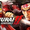 samurai vengeance 2 100x100 - Top 5 game cũ mà hay {23.3}: Worms World Party, The Sims, Army Men...