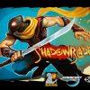 shadow blade android 100x100 - Crescent Moon Games bất ngờ miễn phí 3 tựa game trị giá 220.000 đồng