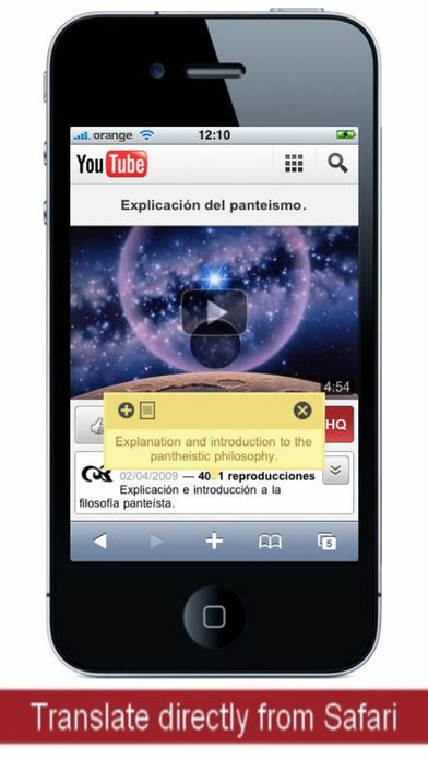tap translate ios - Tổng hợp 19 ứng dụng hay và miễn phí trên iOS ngày 2.4.2017 (phần 2)