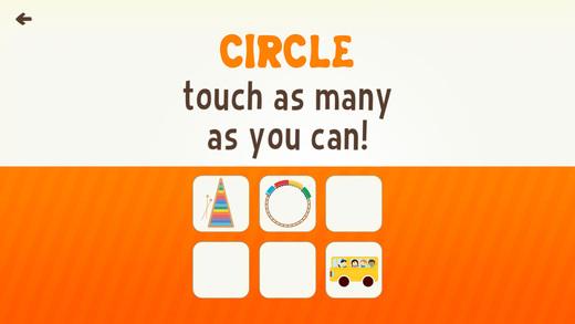 toddler ios - Tổng hợp 10 ứng dụng hay và miễn phí trên iOS ngày 13.3.2017