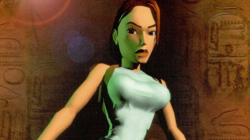 tomb raider featured 800x450 - Top 5 game cũ mà hay {25.3}: SimCity 4, Tropico 4, Stronghold…