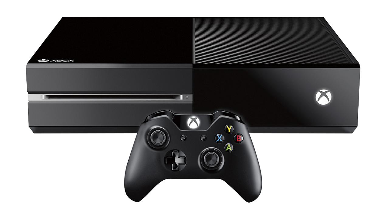 xbox - Xbox One miễn phí 4 tựa game tháng 4 trị giá 85EURO