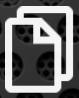 Dukto: Truyền file siêu tốc giữa iOS, Android, Windows, Mac OS X,...