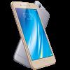 04 100x100 - Ngắm smartphone phổ thông Vivo Y53 đang gây sốt phân khúc trẻ