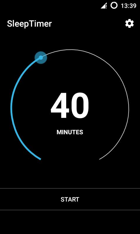 12 480x800 - Sleep Timer: Tự động tắt nhạc, Wi-Fi theo giờ đã hẹn
