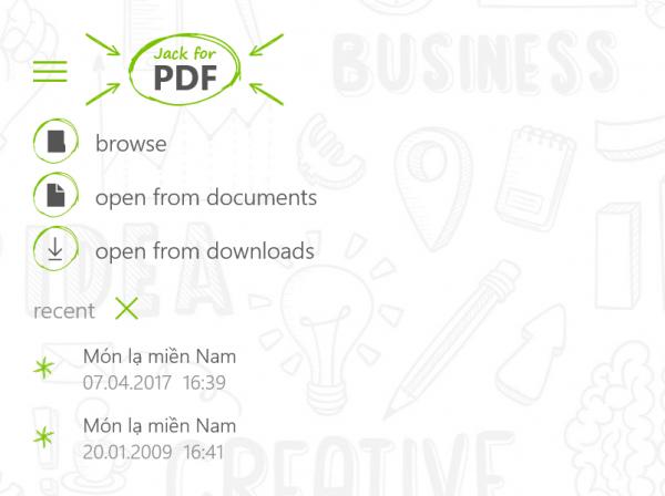 2017 04 07 16 40 54 600x448 - Nhanh tay tải trình chỉnh sửa PDF trị giá 64.000đ cho Windows 10