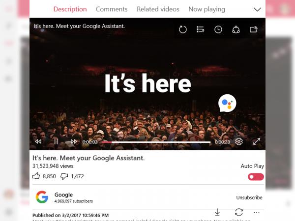2017 04 08 14 41 18 600x450 - Những ứng dụng Windows 10 tải video YouTube mới nhất (P.1)