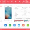 2017 04 14 15 47 15 100x100 - Sử dụng 3uTools bằng ngôn ngữ tiếng Việt