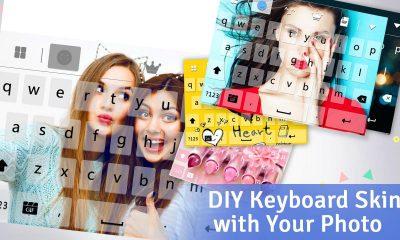 Boto Keyboard Featured 400x240 - Dùng ảnh cá nhân làm nền cho bàn phím ảo