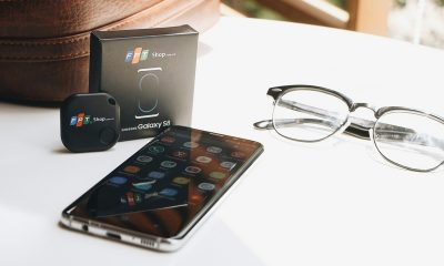 """FPT Shop Galaxy S8 21 400x240 - FPT Shop bất ngờ tặng thêm quà """"độc"""" cho khách đặt mua Galaxy S8/ S8+"""