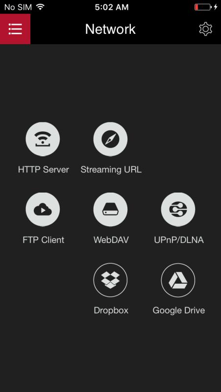 IMG 0246 451x800 - Hướng dẫn sử dụng AVPlayer để xem phim trên iPhone