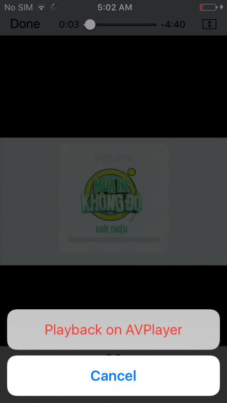 IMG 0247 451x800 - Hướng dẫn sử dụng AVPlayer để xem phim trên iPhone