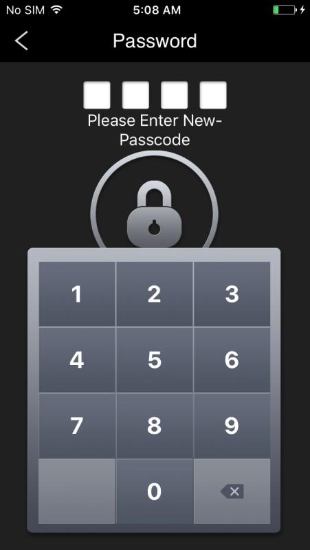 IMG 0252 451x800 - Hướng dẫn sử dụng AVPlayer để xem phim trên iPhone