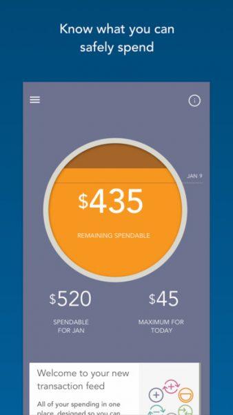 Level Money for ios 338x600 - Tổng hợp 20 ứng dụng hay và miễn phí trên iOS ngày 22.4.2017 (phần 2)