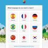 Memrise Featured 100x100 - Học hàng trăm ngoại ngữ tại nhà với Memrise