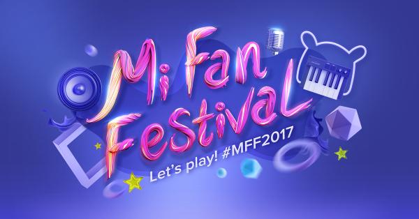 Mi Fan Festival 600x314 - Mừng sinh nhật, Xiaomi dành 50.000 USD tặng Mi Fan Việt Nam