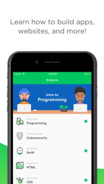Mimo for ios 338x600 - Tổng hợp 20 ứng dụng hay và miễn phí trên iOS ngày 22.4.2017 (phần 2)