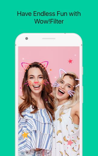 Photo Grid for android - Tổng hợp 5 ứng dụng hay và miễn phí trên Android ngày 09.4.2017
