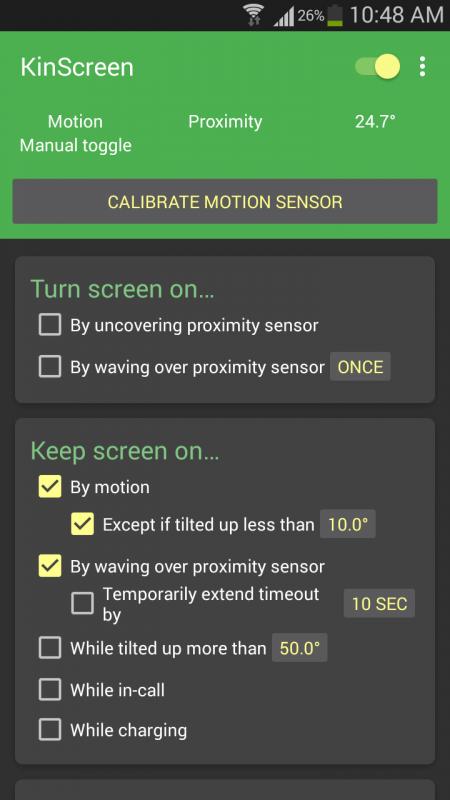 Screenshot 2017 04 08 10 48 07 450x800 - Tự động hóa tác vụ tắt/mở màn hình điện thoại