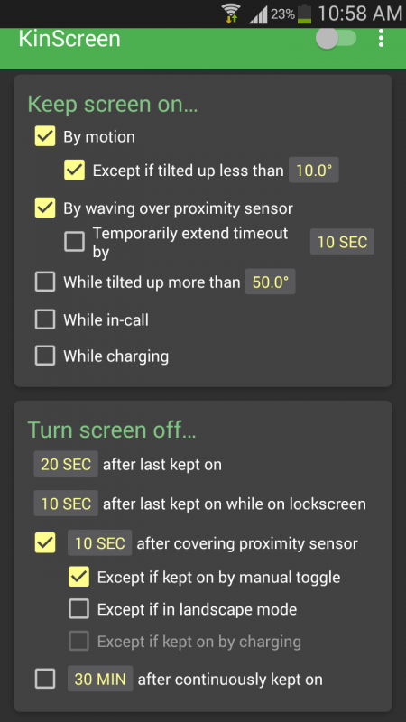 Screenshot 2017 04 08 10 58 55 450x800 - Tự động hóa tác vụ tắt/mở màn hình điện thoại