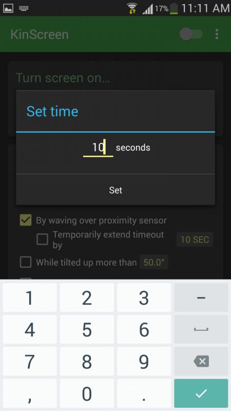 Screenshot 2017 04 08 11 13 01 450x800 - Tự động hóa tác vụ tắt/mở màn hình điện thoại