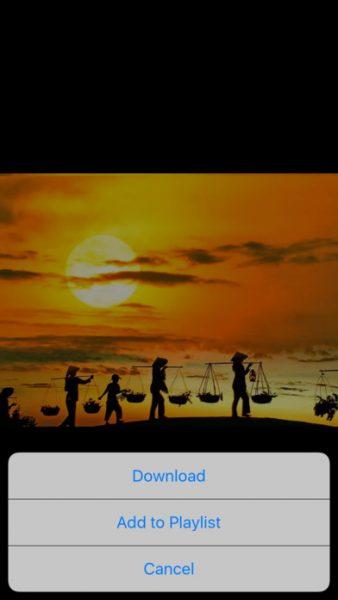 Video Saver Pro for ios 338x600 - Tổng hợp 27 ứng dụng hay và miễn phí trên iOS ngày 26.4.2017 (phần 2)