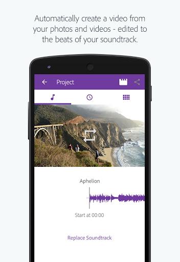 adobe photoshop clip for android - Tổng hợp 10 ứng dụng hay và miễn phí trên Android ngày 22.4.2017