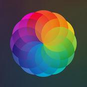 afterlight logo - Cách tải Afterlight miễn phí dành cho iPhone chưa jailbreak