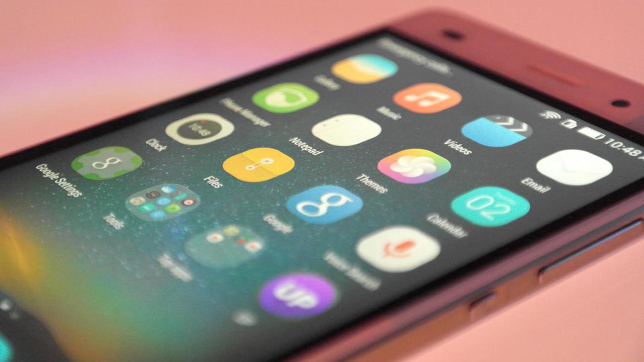 app android 1 - Tổng hợp 5 ứng dụng hay và miễn phí trên Android ngày 10.4.2017