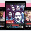 apple clips featured 100x100 - Hướng dẫn cài Apple Clips cho máy chạy iOS 10.2 đã jailbreak