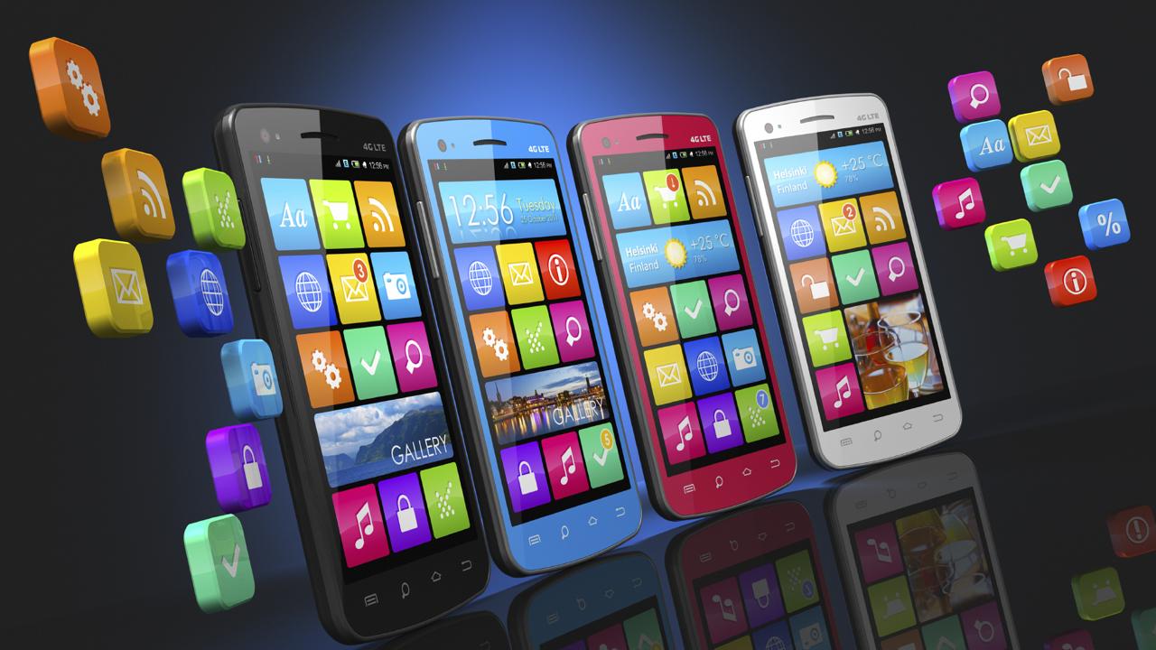 apps for android 760 - Tổng hợp 5 ứng dụng hay và miễn phí trên Android ngày 02.4.2017