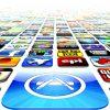 appstore featured 100x100 - Apple thêm bước xác nhận khi người dùng đăng ký trả phí trên App Store