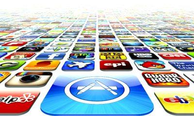 appstore featured 400x240 - Apple thêm bước xác nhận khi người dùng đăng ký trả phí trên App Store