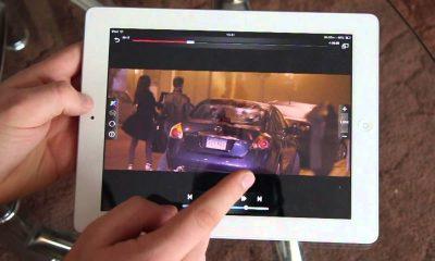 avplayer featured 400x240 - Cách cài miễn phí ứng dụng AVPlayer giá 69.000đ trên iPhone chưa jailbreak