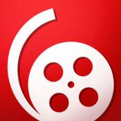 avplayer logo - Cách cài miễn phí ứng dụng AVPlayer giá 69.000đ trên iPhone chưa jailbreak