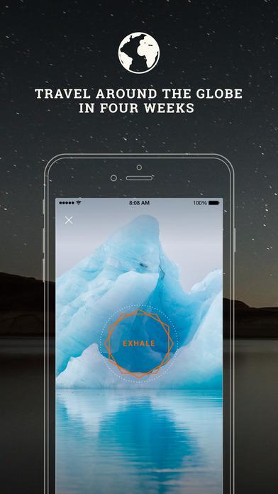 breathe pro ios - Tổng hợp 27 ứng dụng hay và miễn phí trên iOS ngày 15.4.2017 (phần 2)