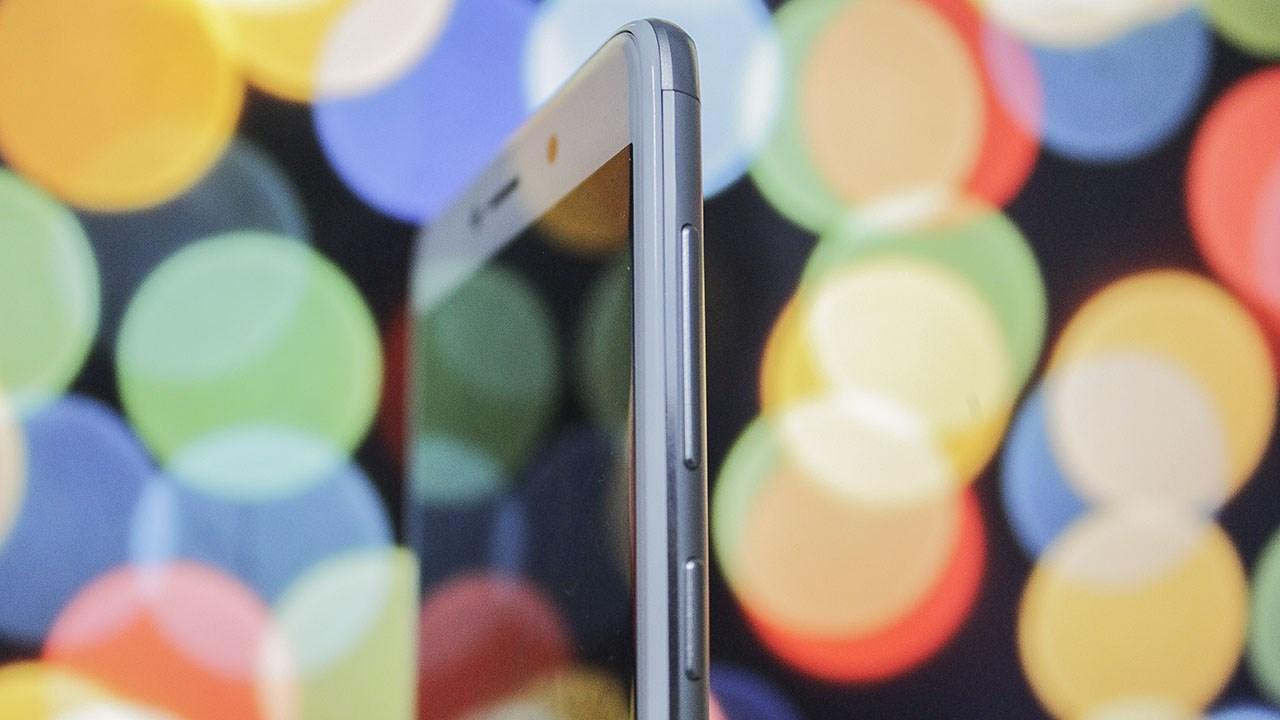 chup xoa phong voi tadaa slr featured - Cách chụp xoá phông với Tadaa SLR, ứng dụng đang miễn phí