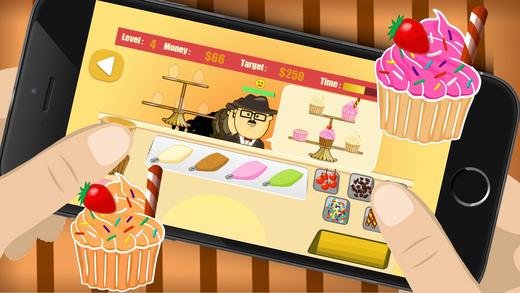 cupcake ios - Tổng hợp 45 ứng dụng hay và miễn phí trên iOS ngày 09.4.2017