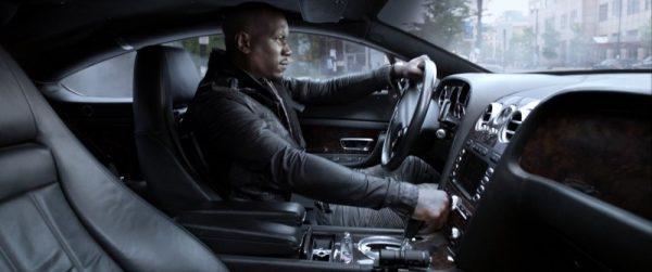 Đánh giá phim Fast and Furious 8 - siêu nhân ngồi sau vô lăng 2