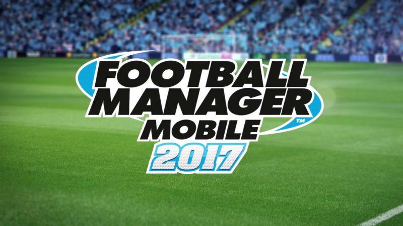fm mobile 2017 ios 800x450 - Tổng hợp 25 ứng dụng hay và miễn phí trên iOS ngày 6.4.2017