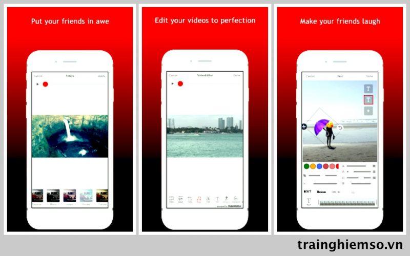 hypervideo ios 800x500 - Tổng hợp 28 ứng dụng hay và miễn phí trên iOS ngày 11.4.2017